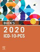 Buck's 2020 Icd-10-Pcs (libro en Inglés)