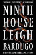 Ninth House (libro en Inglés)