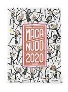 MACANUDO 2020 CON LOMO