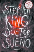 Doctor Sueño - King, Stephen - Debolsillo