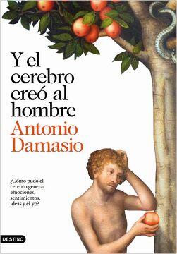 portada Proyecto: La Leyenda del Legado. Ciencias Sociales 6. Cuaderno. Comunidad de Madrid