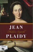 Madame Serpiente - Jean Plaidy - B De Bolsillo