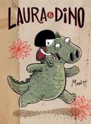 Laura y Dino - Alberto Montt - Reservoir Books