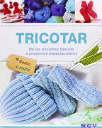 Tricotar - Varios Autores - Ngv