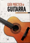 Guia Practica de Guitarra - Massimo Montarese - Libsa