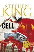 Cell - Stephen King - Debolsillo