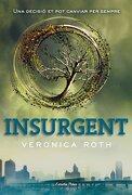 Insurgent (libro en Catalán) - Verónica Roth - Estrella Polar