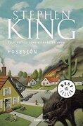 Posesión - Stephen King - Debolsillo
