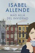 Mas Alla del Invierno - Isabel Allende - Sudamericana