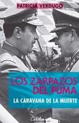 Los Zarpazos del Puma. La Caravana de la Muerte - Patricia Verdugo - Catalonia