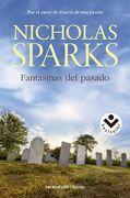 Fantasmas del Pasado - Nicholas Sparks - Rocabolsillo