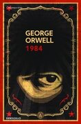 1984 - Orwell, George - Arenal
