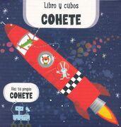 Torre Rocket Book