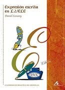 Expresión Escrita en L2/Ele - Daniel Cassany - Arco Libros