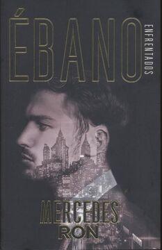 portada Ebano