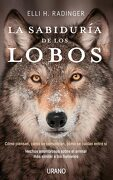 La Sabiduría de los Lobos - Elli H. Radinger - Urano