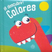 Maletita Baby Individual: Colores