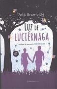 Luz de Luciérnaga + Somos Electricidad
