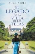 LEGADO DE LA VILLA DE LAS TELAS