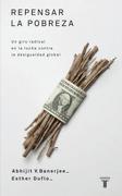Repensar la pobreza