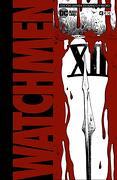 Watchmen - Edición Limitada en b