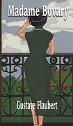 Madame Bovary (Iboo World's Classics) (libro en Inglés)