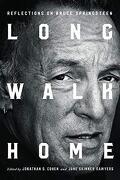 Long Walk Home: Reflections on Bruce Springsteen (libro en Inglés)