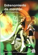 Entrenamiento de Maraton Para Principiantes - Whitsett; David A..Dolgener; Forrest A..Mabon Kole - Paidotribo