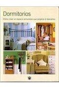 Dormitorios - Rba; Ana Gallo - Rba Libros