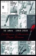 50 Años 1969-2018 Certamen Literario Daya Nueva (Cátedra Arzobispo Loazes)