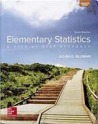 Ap Elementary Statistics Student ed 10e