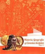 Psu Historia y Geografia y Ciencias Sociales Tomo ii Cpech - ,, - Cpech