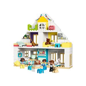 Lego.com - Modular Playhouse ( 87-10929 )