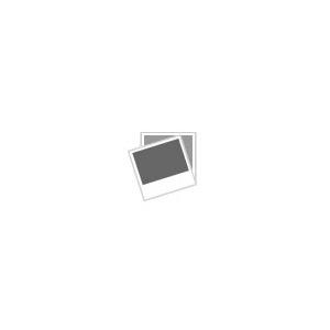 1000W_1500W_2000W Wind Generator Charge Controller 48V 24V Wind Turbine Generato (new)