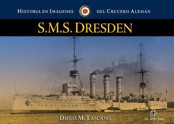 portada S.M.S. Dresden