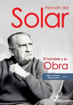 portada Hernán del Solar