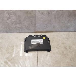 CHRYSLER 300C 3.0CRD AUTO / AUTOMATIC GEARBOX ECU P05150186AH (new)